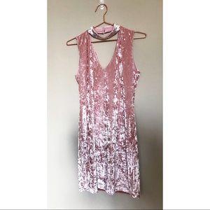 Tart 'Jaya' Dress